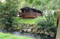Waterside Lodge